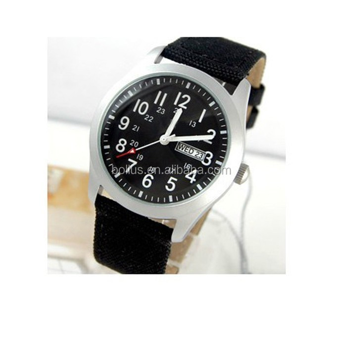 Q Quartz Watch Water Resist 5 Bar Resistant Watches 3 10 Product On
