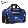Large Capacity Leisure Outdoor Travel Packages Mens Duffle Bag