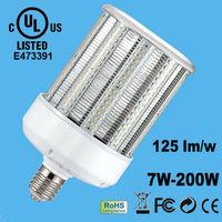 LED Corn Light Bulb High Brightness 195,00lm Universal Flood Light Bulb led light bulb 150 watt