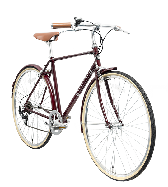 Enwe 2017 New Product! Single Speed Fixed Gear Bike/Steel Fixie Gear Bicycle/ OEM Colorful Fixed
