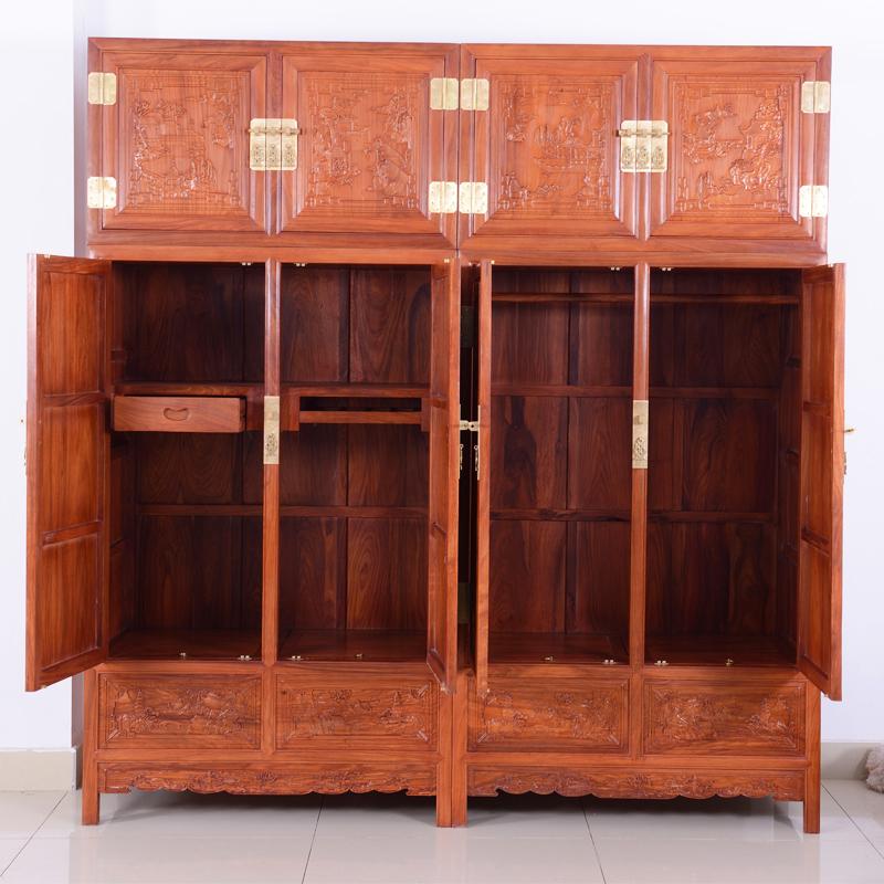Mahogany Cabinets: Popular African Mahogany Cabinets-Buy Cheap African