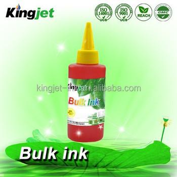 Zero Pullution Printer Ink Online Sales