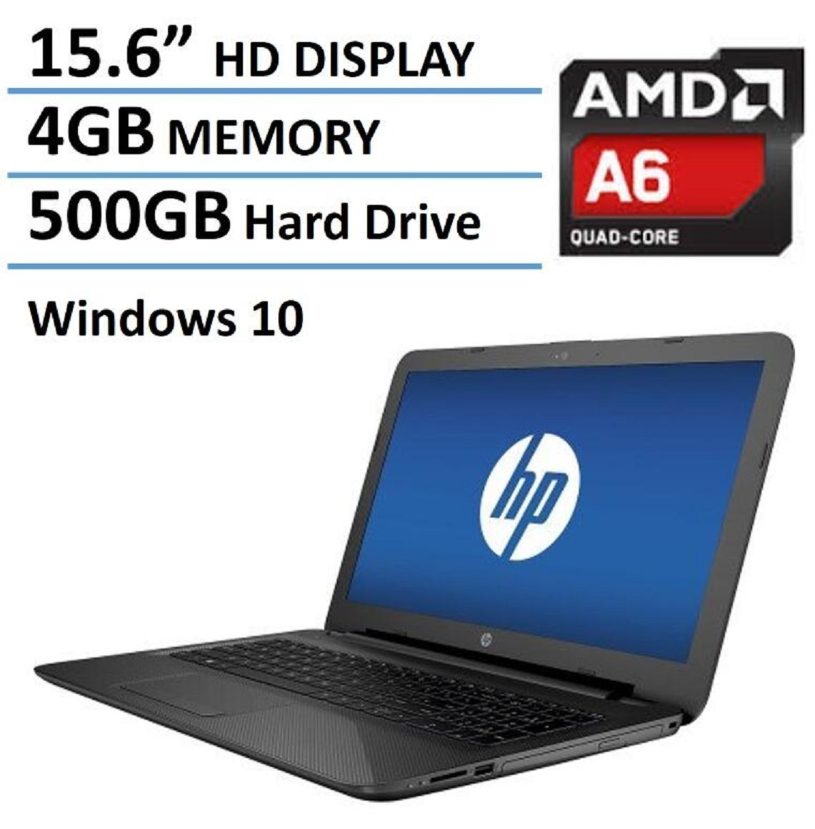 Cheap Amd Laptop Graphics, find Amd Laptop Graphics deals on