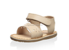 Soft Sole Safety Baby Sandal New Style Fancy Baby Footwear