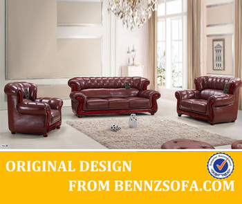 Modern Italian Leather Sofa - Buy Kuka Leather Sofa,Caliaitalia Leather  Sofa,Italy Leather Sofa Product on Alibaba.com