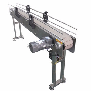 small conveyor belt/conveyor belt machine/stainless steel conveyor belt