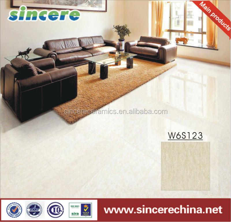 Human Made Natrual Synthetic Floor Tile Buy Synthetic Floor Tile