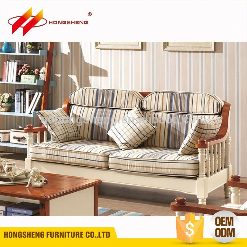 banglades sex chaise long 2016 room furniture sofa set designs in pakistan
