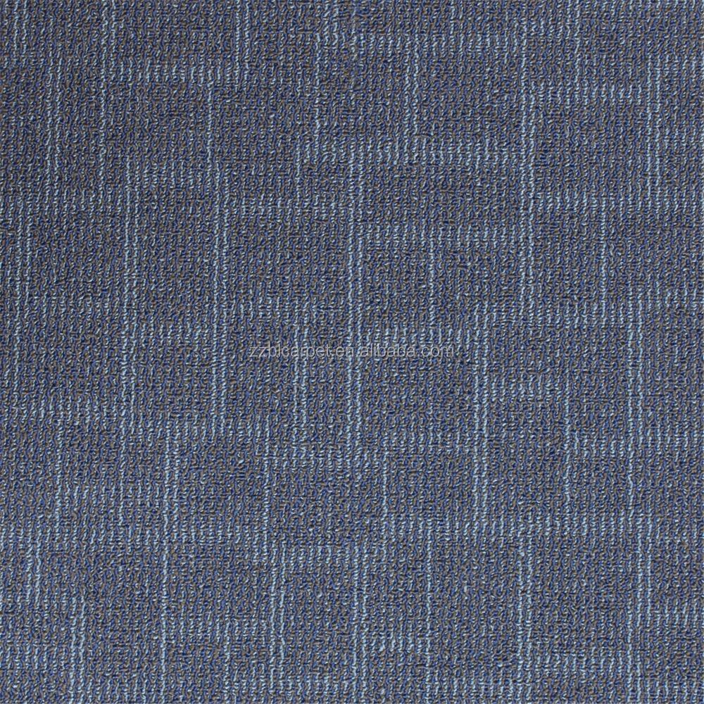 Finden Sie Hohe Qualität Dekorative Dicke Teppichfliesen ...