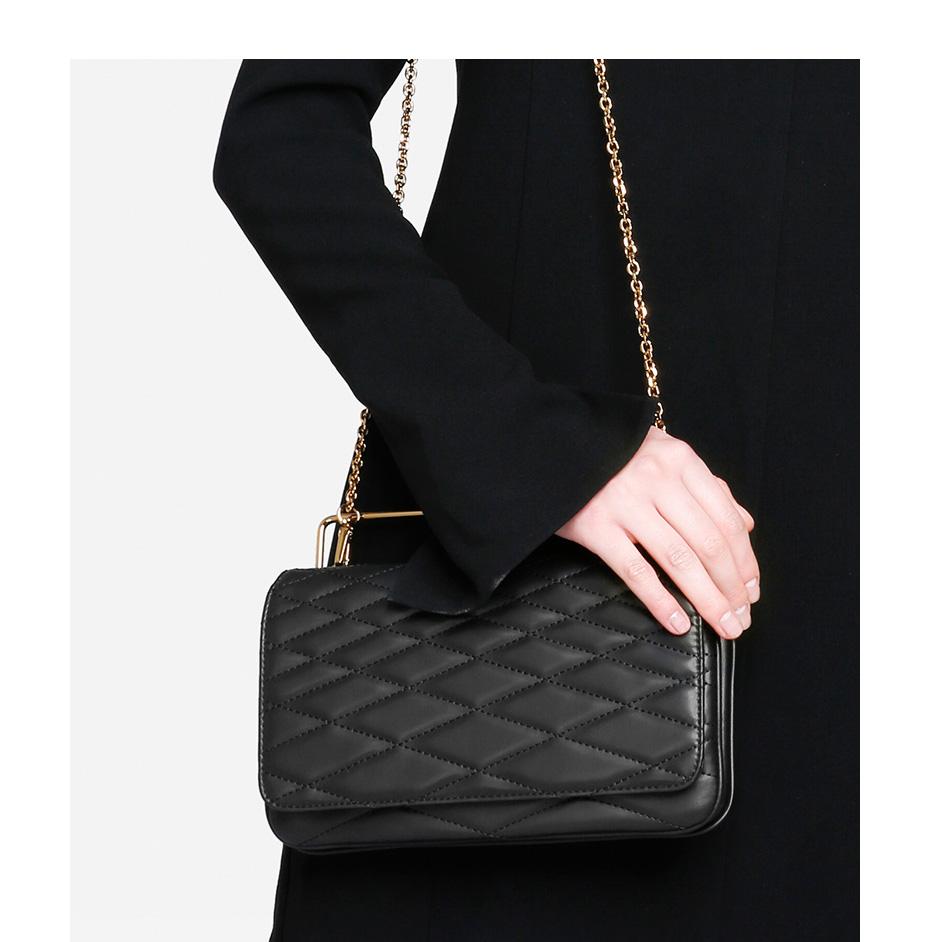 44622df5a1197 مصادر شركات تصنيع السيدات مخلب المحفظه والسيدات مخلب المحفظه في Alibaba.com