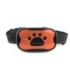 Factory Best Sale Pet Products Electronic Shock Anti-bark Dog Training Collar TZ-PET681S