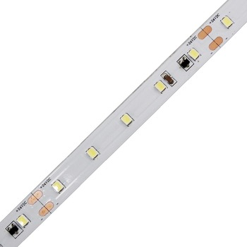 2017 New 12v led strip arduino with OEM