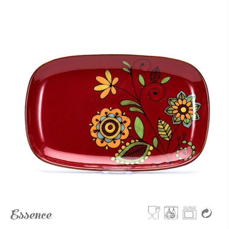 German Dinner Plates German Dinner Plates Suppliers and Manufacturers at Alibaba.com  sc 1 st  Alibaba & German Dinner Plates German Dinner Plates Suppliers and ...