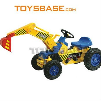 Ride On Toys Car 70