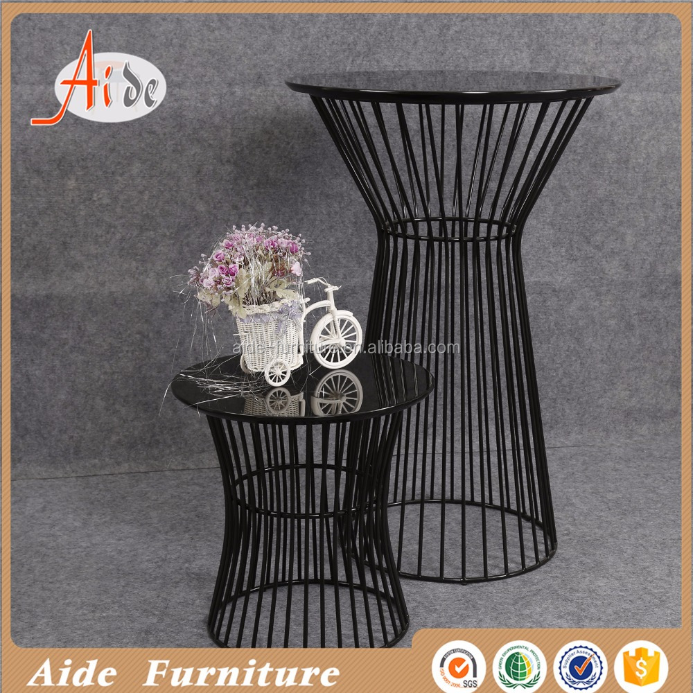 Table english pub table antique periodic table product on alibaba com - English Pub Table English Pub Table Suppliers And Manufacturers At Alibaba Com