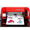 /product-detail/a3-desktop-mini-vinyl-cutting-plotter-with-ce-60708438286.html