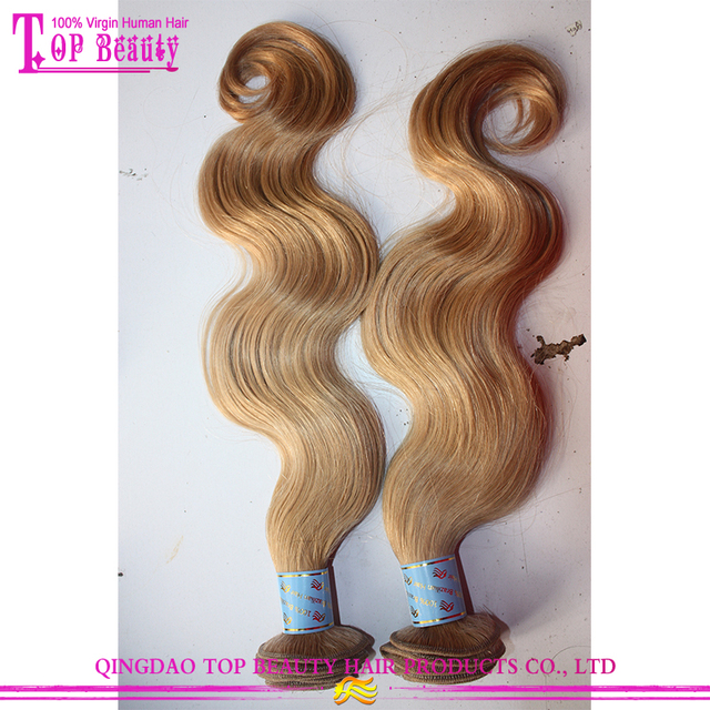 Buy Cheap China Wholesale Hair Extension In China Products Find