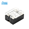 Asiaon Industrial Control DC Power Relay Contact Load 10A 15A Solid State Relay