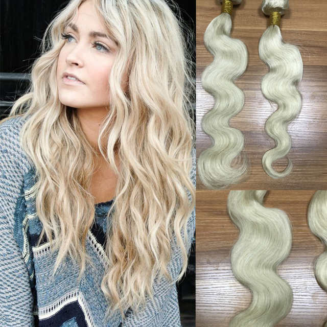 China Blonde Hair Extensions Remy 613 Wholesale Alibaba