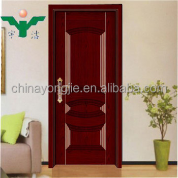 New Stylish Wooden Doors For Bedroom - Buy Wooden Doors For Bedroom,Stylish  Wood Door Design,Plain Wood Bedroom Door Product on Alibaba.com