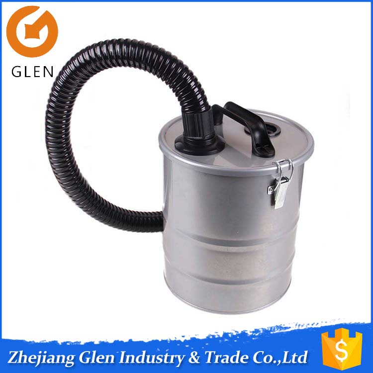2015hot sell wet and dry vacuum cleaner 15/18/20L can be chose