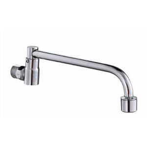 Pull Down Stainless Steel Cold Water Kitchen Direct Drinking Faucet