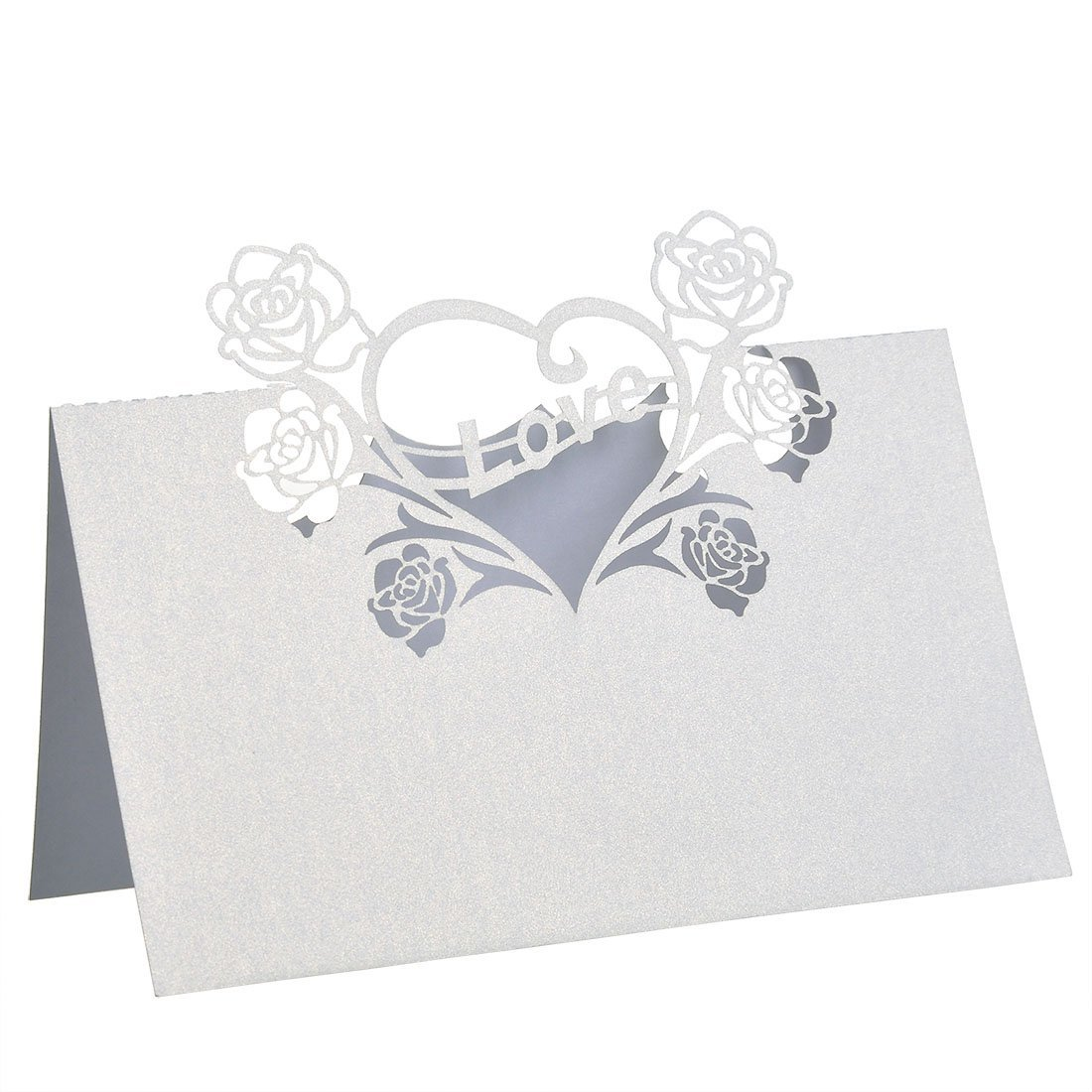 Cheap Polish Wedding Cards Find Polish Wedding Cards Deals On Line