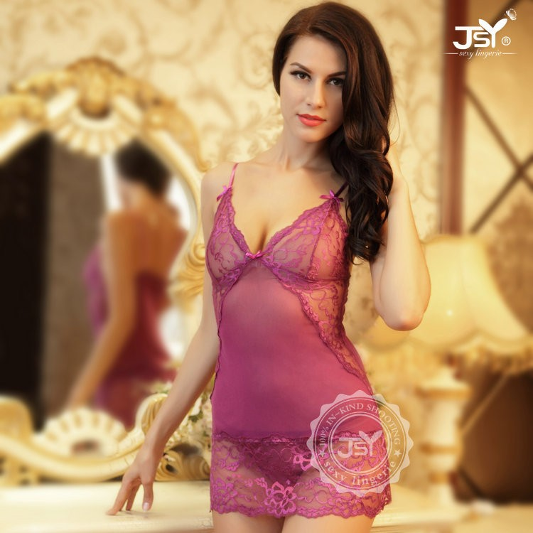 Bedroom First Night Wholesale Babydoll Sexy Porn Transparent Lingerie Buy Sexy Cotton Babydoll Lingerietransparent Lingerie Babydollfirst Night Sexy