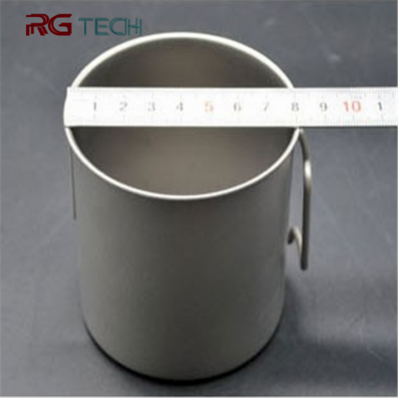 customized titanium mug, customized titanium mug Suppliers