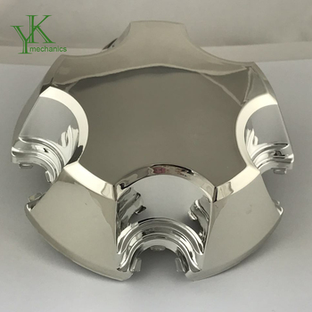 Chrome Plating Plastic Injection Parts With Chrome Plating - Buy Chrome  Plating,Chrome Plating,Chrome Plating Product on Alibaba com