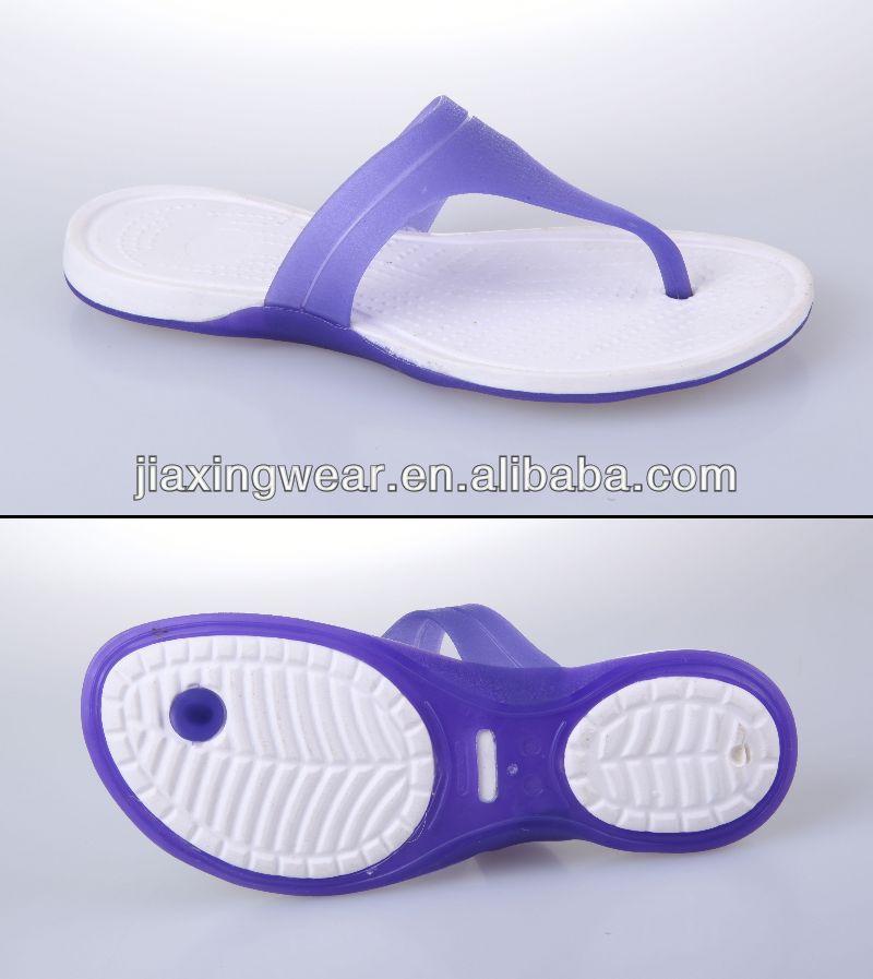 e01ab606f China jelly shoes china wholesale 🇨🇳 - Alibaba