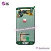 [JQX] High Quality LCD for Samsung Galaxy S5 G900F LCD with Digitizer