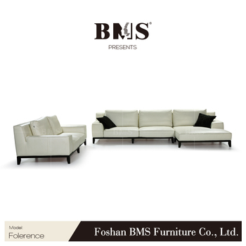 Italian Furniture Living Room Modern Leather Sofa Set - Buy Italian Modern  Leather Sofa,Sofa Set Living Room Furniture,Italy Furniture Living Room ...