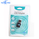 Wireless Nano Mini USB WI-FI 300Mbps N