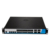 Gainstrong port poe gigabit switch support industrial poe switch and managed poe switch