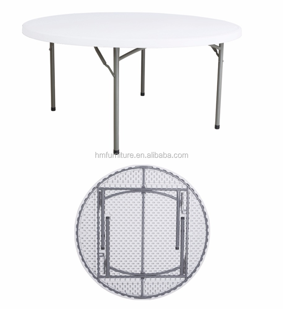 160cm Round Table 160cm Round Table Suppliers and Manufacturers