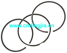 Auto Piston Ring Set 2991781 For IVECO TRUCK Stralis