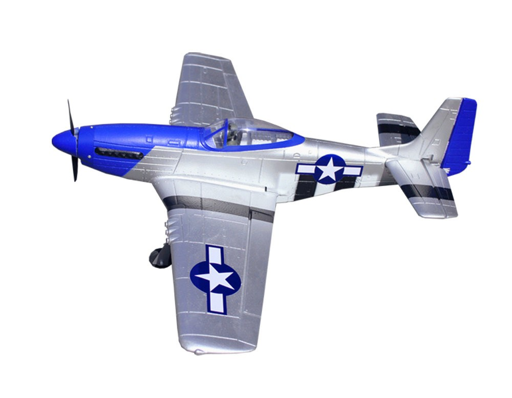 airplane toys for sale with New Style Radio Control Toys Epo 60530826108 on Reborn Baby Dolls And The Women Who Love Them besides Build It Yourself Helicopters 1415177 besides hibious Electric RTR RC Hovercraft RC 60199969298 in addition lazair further 319122323567816225.