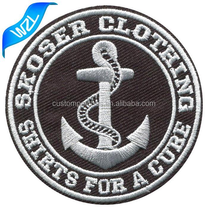 Unduh 9800 Koleksi Background Emblem Hitam Gratis