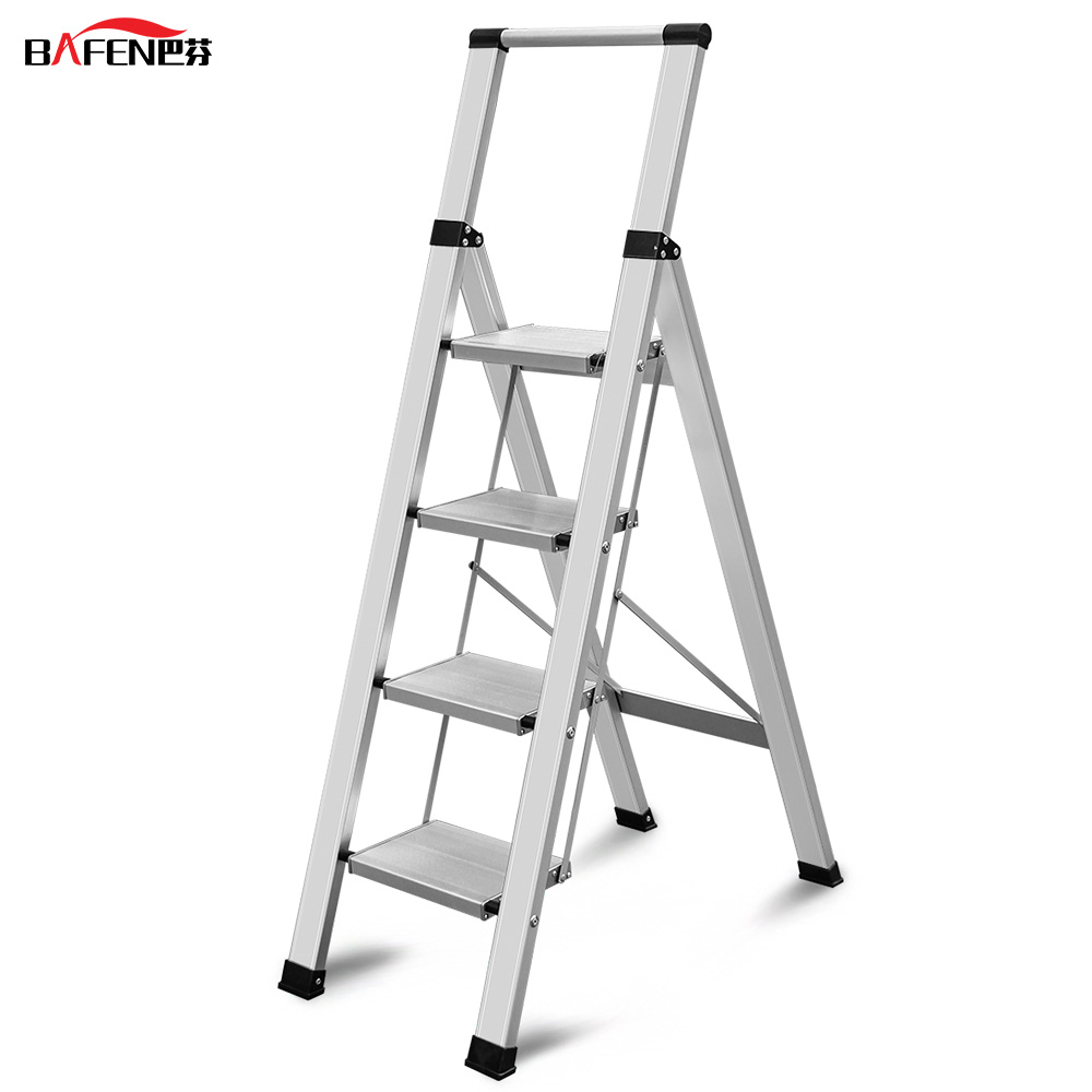 The Hot New products china step aluminium ladder