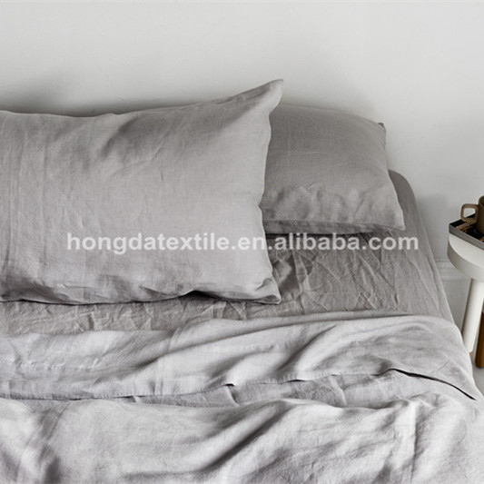 new style bedding flax linen bedding flax linen bedding suppliers and manufacturers