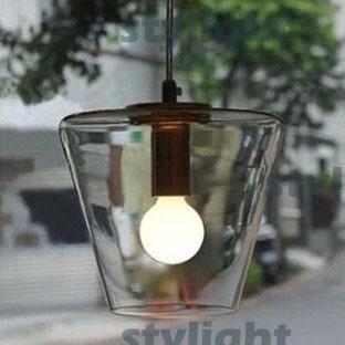 Popular Meridian Pendant Lamp Buy Cheap Meridian Pendant Lamp Lots From China Meridian Pendant