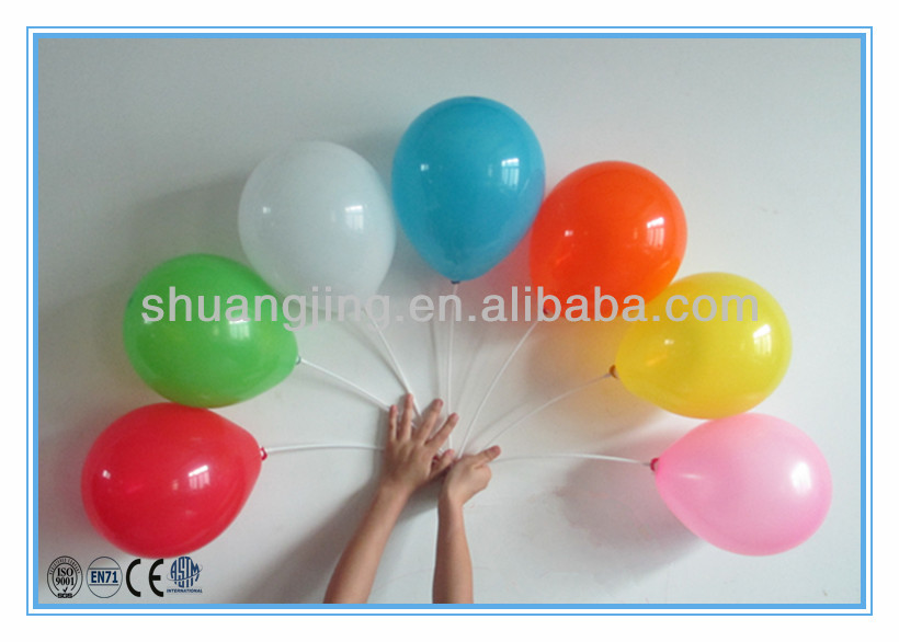 balloon party decoration&advertising&promotional