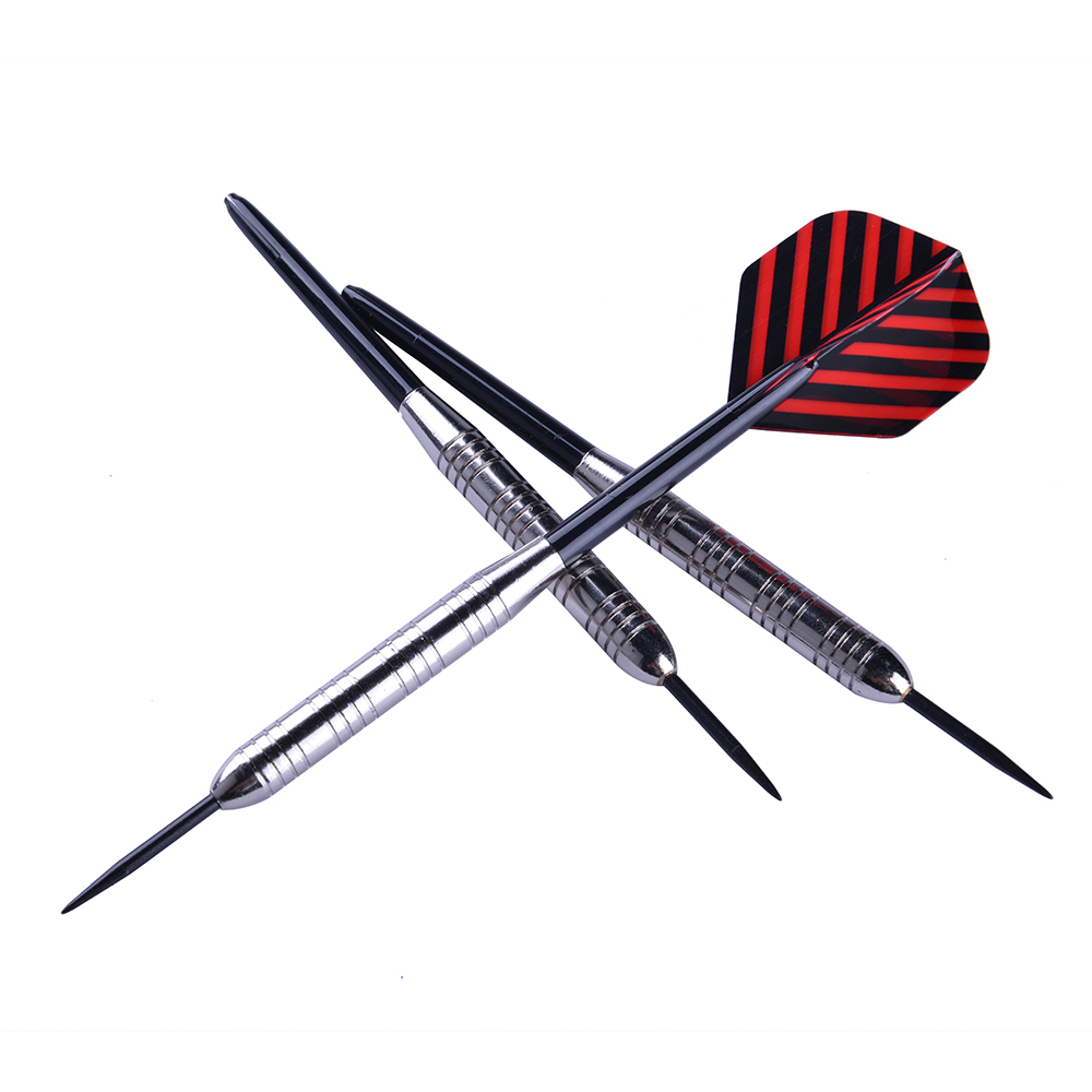 WINMAX high quality new style JET AIRCRAFT zeus ghoul Sliver Dart Barrel