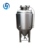 Stainless 15bbl conical beer fermenter tank for beer brewing