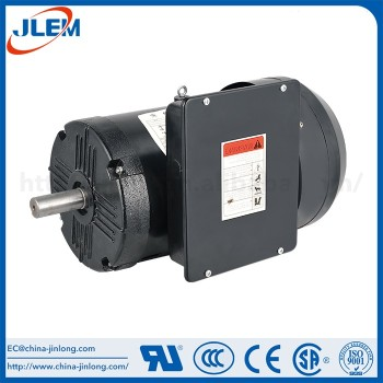 Durable using High quality 10 HP Farm Duty Single Phase Motors