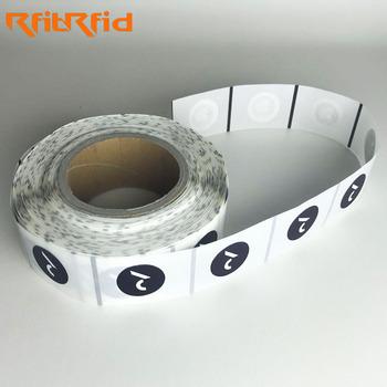 Factory Price Printable Smart Nfc Chip Adhesive Nfc Tamper Proof Rfid Tag -  Buy Nfc Tamper Proof Rfid Tag,Paper Adhesive Nfc Rfid Tag,Smart Chip Nfc