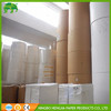 kraft paper roll pe coated paper 170g-350g