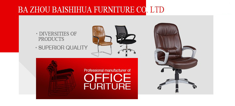 Stupendous Supplier Headrest Office Chair For Tall People Folding Without Arm Office Chair Mat Round Folding Commerical Office Furniture Buy Cheap Executive Forskolin Free Trial Chair Design Images Forskolin Free Trialorg
