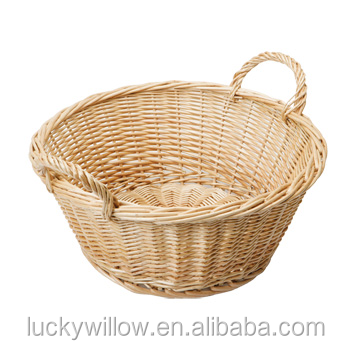 Handicraft Gift Basket Supplies